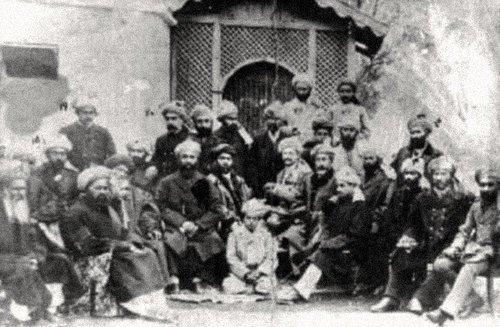 23971-victory_day_at_kandahar_1880_bearbeitet