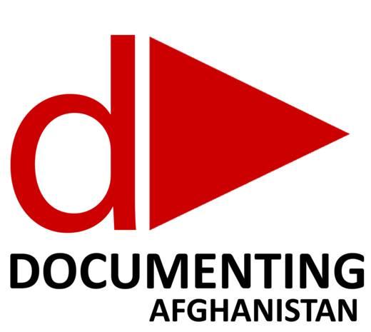 DOCUMENTING AFGHANISTAN